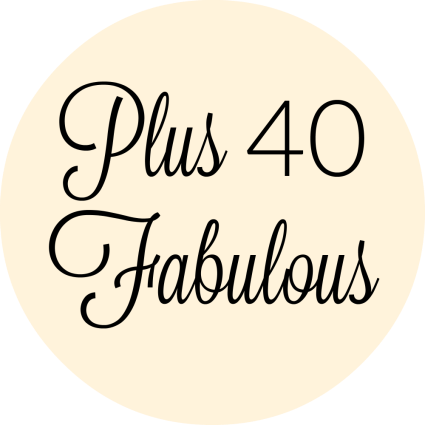 PLUS40FABULOUS ROUND