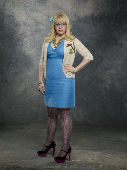 Penelope-Garcia-Season-7-penelope-garcia-25468956-446-595